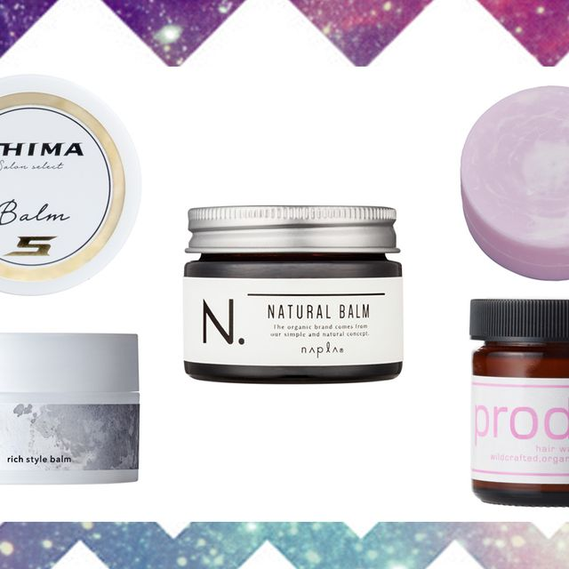 Product, Pink, Purple, Violet, Beauty, Cream, Skin care, Lilac, Cream,