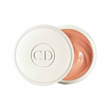 Skin, Orange, Beige, Product, Beauty, Pink, Peach, Brown, Cosmetics, Cream,