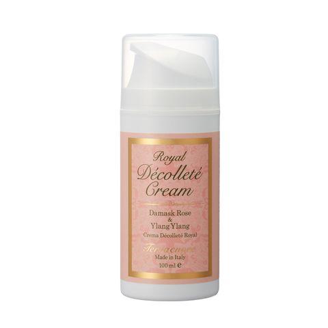 Product, Beauty, Skin care, Moisture, Lotion, Liquid, Cream, Beige, Fluid,