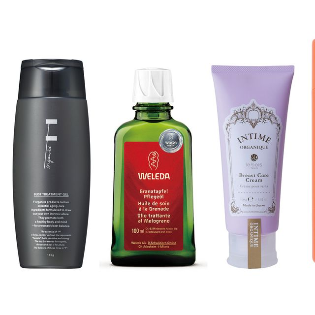 Product, Beauty, Water, Skin care, Material property, Plastic bottle, Personal care, Moisture, Spray, Hair care,