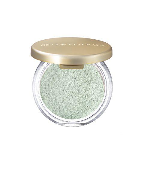 Product, Green, Eye shadow, Eye, Beauty, Aqua, Glitter, Cosmetics, Beige, Powder,