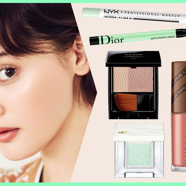 Face, Eyebrow, Skin, Product, Nose, Lip, Beauty, Cheek, Eyelash, Eye,