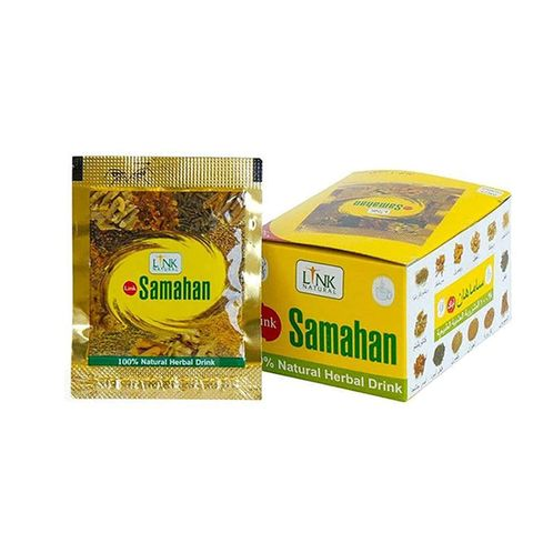 Yellow, Logo, Box, Rectangle, Packaging and labeling, Label, Carton, Brand,