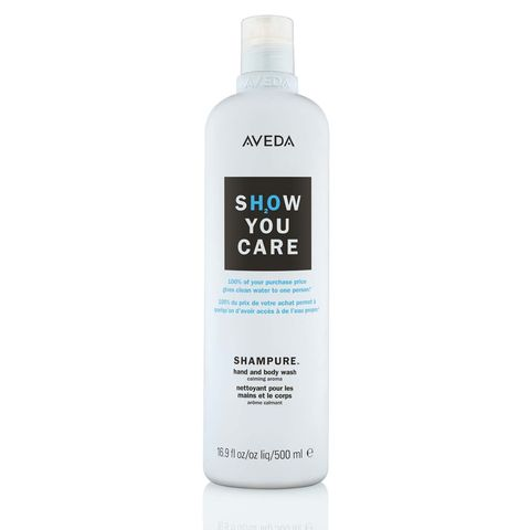 Product, Water, Skin care, Liquid, Lotion, Cosmetics, Personal care,