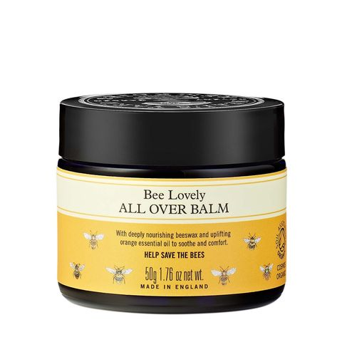 Product, Yellow, Beauty, camomile, Skin care, Cream, Cream, Material property,