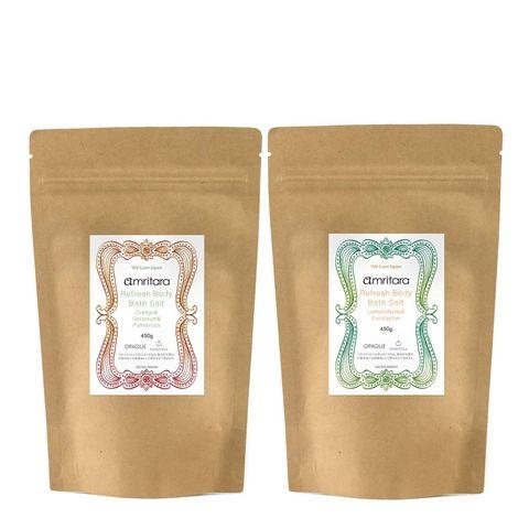Brown, Tan, Beige, Paper product, Paper,