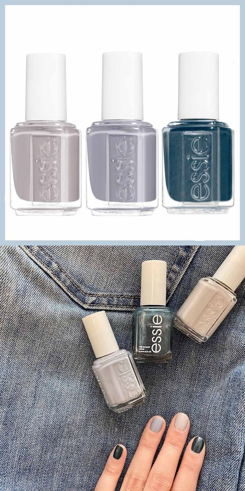 Product, White, Style, Rectangle, Teal, Grey, Beige, Metal, Nail, Material property,