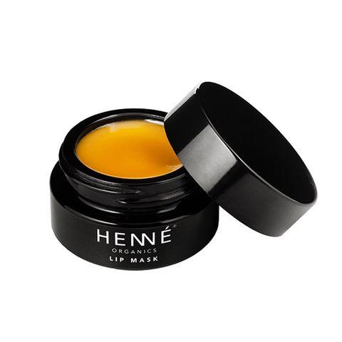 Yellow, Amber, Orange, Beauty, Black, Photography, Tints and shades, Camera accessory, Close-up, Peach,