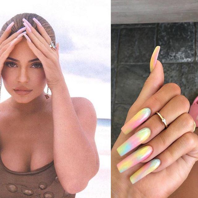 Finger, Skin, Nail, Organ, Eyelash, Muscle, Nail polish, Nail care, Tan, Thumb,