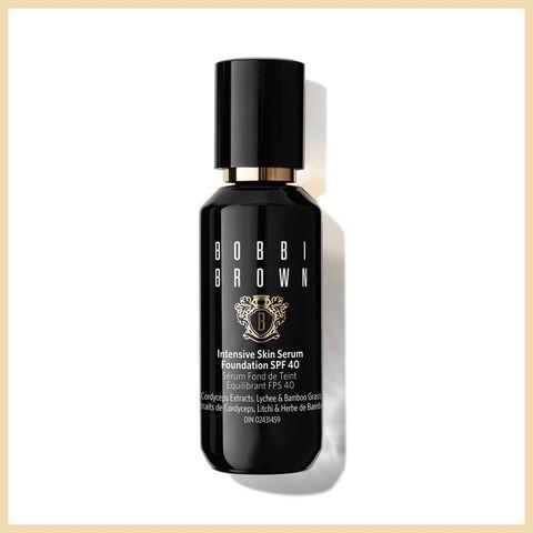 Liquid, Fluid, Product, Brown, Bottle, Style, Orange, Logo, Beauty, Peach,
