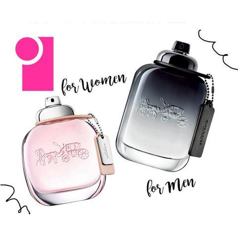 Perfume, Product,