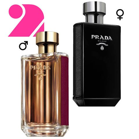 Perfume, Product, Fluid, Cosmetics, Water, Liquid, Spray, Bottle, Glass bottle,
