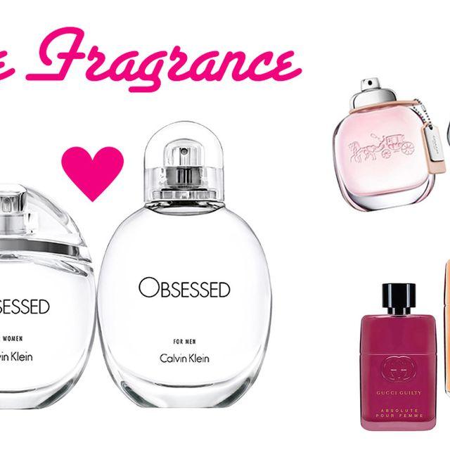 Perfume, Product, Cosmetics, Fluid, Glass bottle,