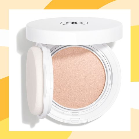 Skin, Cosmetics, Beauty, Beige, Product, Cheek, Brown, Eye, Powder, Peach,