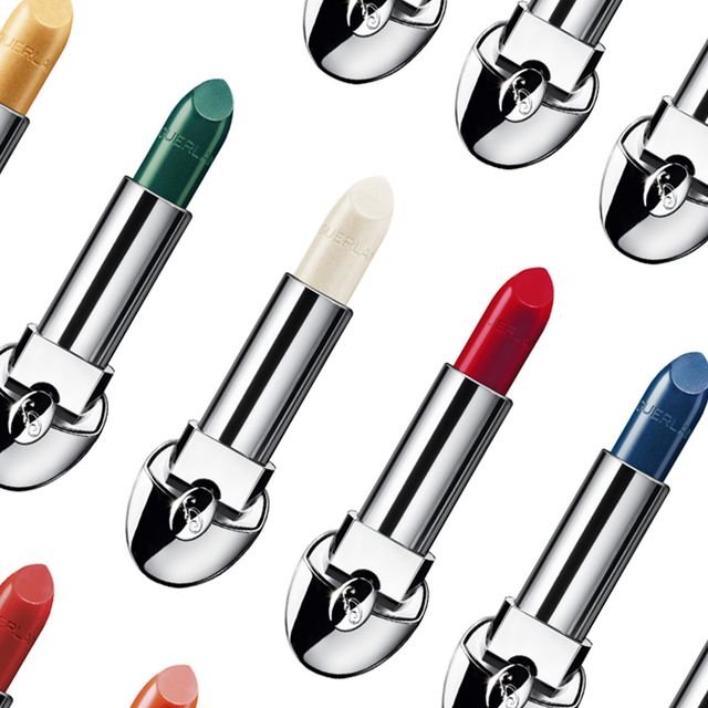 Cosmetics, Material property, Lipstick, Nail care,