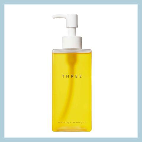 Liquid, Product, Yellow, Fluid, Amber, Bottle, Cosmetics, Perfume, Peach, Plastic,