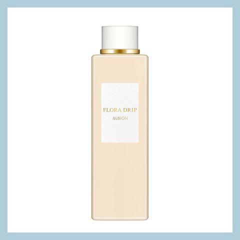 Fluid, Product, Brown, Bottle, Liquid, Peach, Tan, Beige, Plastic bottle, Cosmetics,
