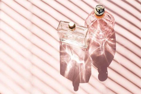 Bottle, Glass bottle, Distilled beverage, Still life photography,