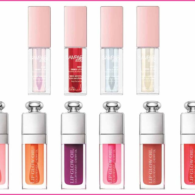 Liquid, Brown, Red, Peach, Pink, Lipstick, Magenta, Beauty, Tints and shades, Cosmetics,