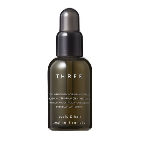 Water, Product, Beauty, Skin, Brown, Skin care, Liquid, Fluid, Moisture, Beige,