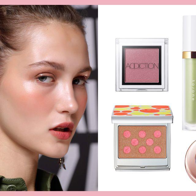 Face, Cheek, Skin, Eyebrow, Product, Beauty, Head, Lip, Nose, Pink,