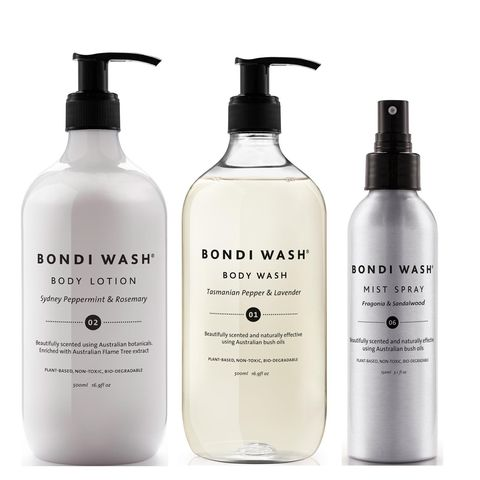 Product, Bottle, Skin care, Water, Plastic bottle, Personal care, Hair care, Liquid, Hand, Cosmetics,