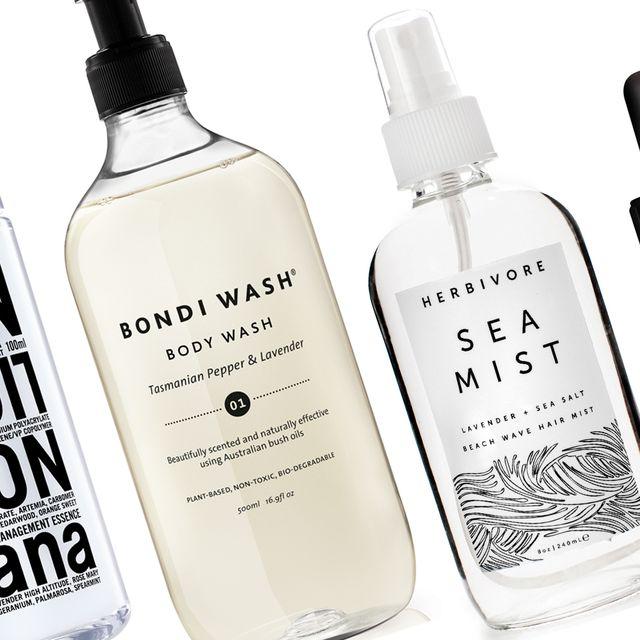 Product, Water, Liquid, Fluid, Bottle, Drink, Glass bottle, Solvent,