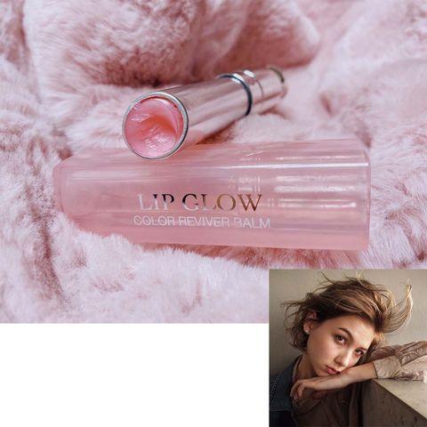 Brown, Skin, Fluid, Red, Pink, Liquid, Peach, Organ, Beauty, Nail,