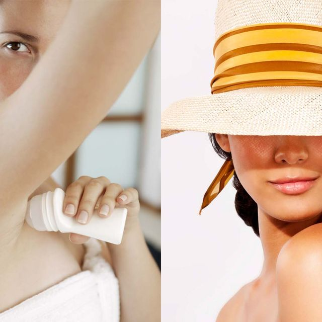 Skin, Hat, Eyelash, Headgear, Beauty, Costume accessory, Neck, Wrist, Muscle, Photography,
