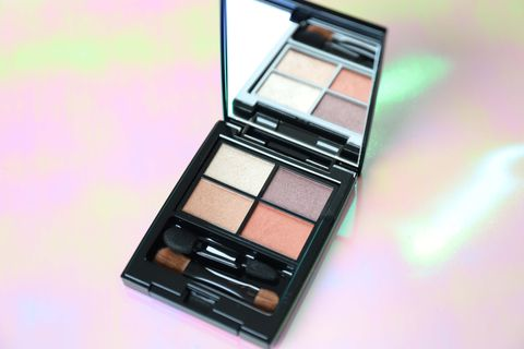 Brown, Eye shadow, Pink, Purple, Tints and shades, Organ, Cosmetics, Lavender, Violet, Beauty,