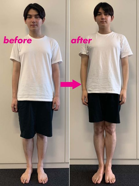Sleeve, Shoulder, Standing, Human leg, Joint, Style, Shorts, Active shorts, Fashion, Neck,