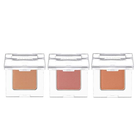 Line, Orange, Rectangle, Parallel, Paint, Peach, Coquelicot, Artwork, Drawing,