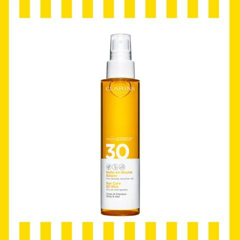 Yellow, Skin care,