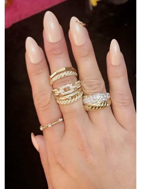 Finger, Jewellery, Skin, Event, Hand, Fashion accessory, Nail, Engagement ring, Ring, Pre-engagement ring,