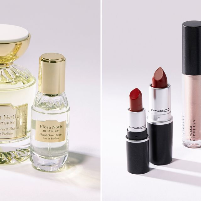 Product, Red, Lipstick, Cosmetics, Beauty, Pink, Liquid, Material property, Bottle, Tints and shades,