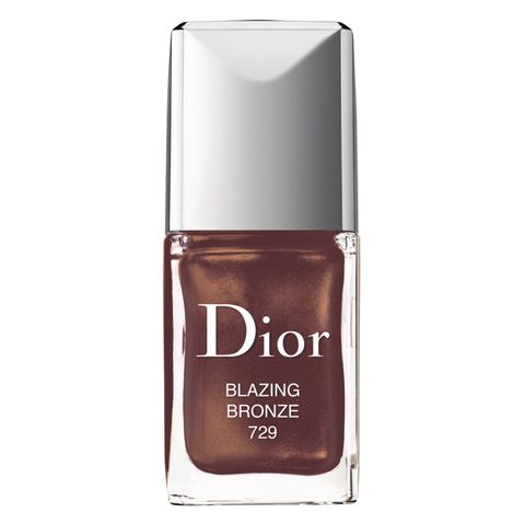 Nail polish, Cosmetics, Product, Brown, Beauty, Water, Liquid, Nail care, Beige, Fluid,