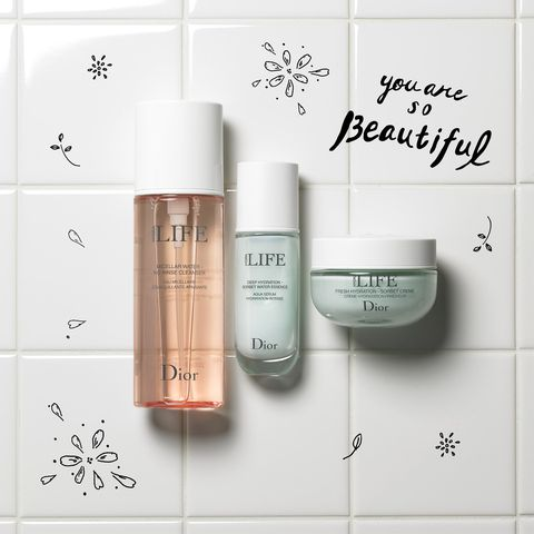 Product, Beauty, Water, Skin care, Fluid,