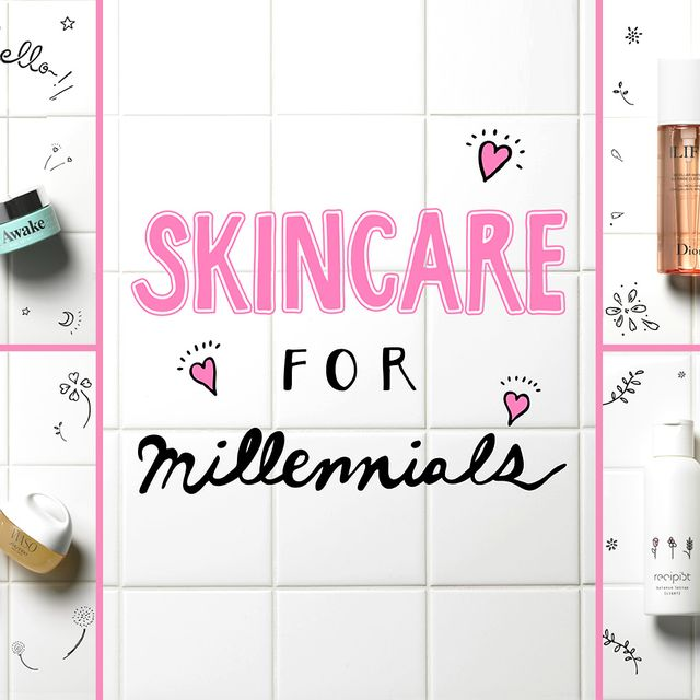 Product, Skin, Beauty, Text, Material property, Font, Fluid, Skin care,