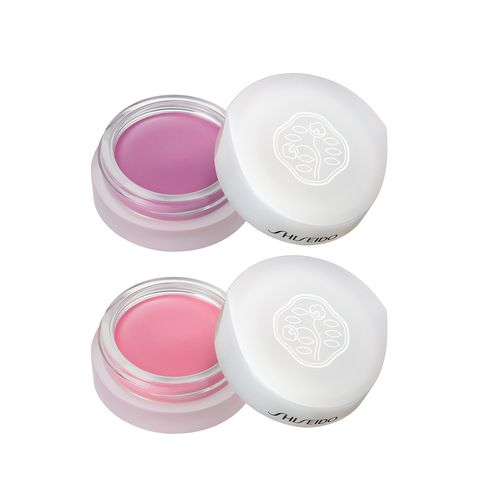 Product, Magenta, Pink, Purple, Violet, Lavender, Plastic, Tints and shades, Circle, Cosmetics,