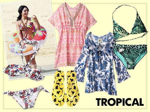 Pattern, Style, Font, Fashion, One-piece garment, Day dress, Design, Fashion illustration, Fashion design, Costume design,