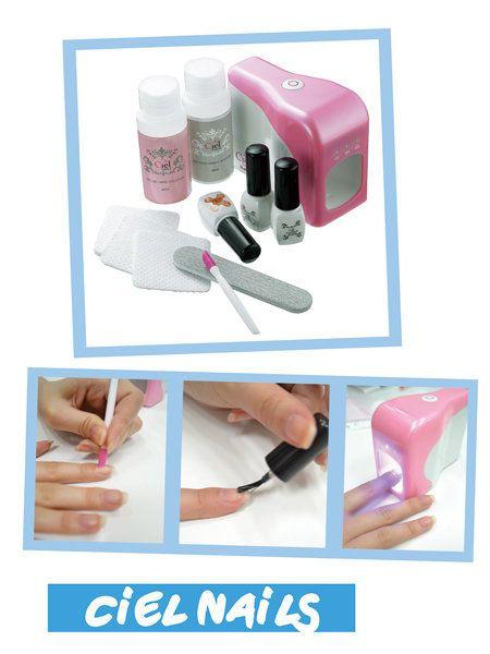 Finger, Product, Magenta, Pink, Purple, Violet, Liquid, Nail, Lavender, Cosmetics,