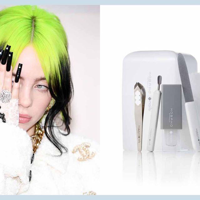Hairstyle, Eyebrow, Eyelash, Black hair, Bangs, Wig, Eye liner, Hair coloring, Gadget, Makeover,