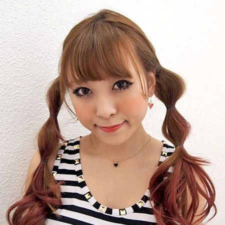 Lip, Hairstyle, Chin, Shoulder, Eyebrow, Eyelash, Style, Jewellery, Bangs, Chest,
