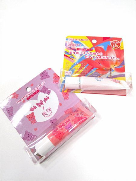 Pink, Magenta, Material property, Confectionery,