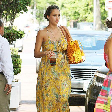 Leg, Yellow, Shoulder, Dress, Waist, Jewellery, Street fashion, Bag, Fashion, Temple,