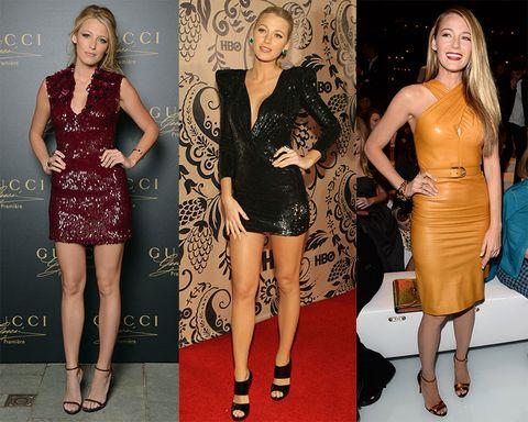 Clothing, Footwear, Leg, Dress, Shoulder, Joint, Flooring, Style, Formal wear, One-piece garment,