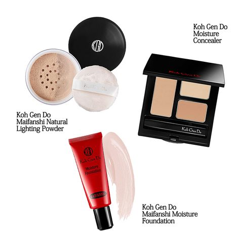 Product, Peach, Lipstick, Circle, Cosmetics, Cylinder, Coquelicot,