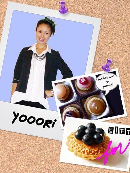Cuisine, Sweetness, Food, Dessert, Purple, Baked goods, Dish, Violet, Recipe, Lavender,