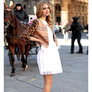 Human, Shoulder, Dress, Style, Street fashion, Horse, Street, Bag, Fashion, Fashion model,