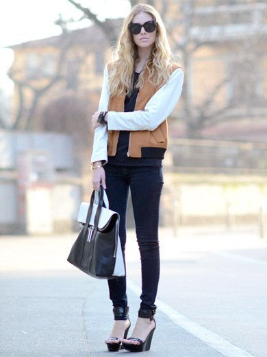 Clothing, Footwear, Product, Textile, Shoe, Sunglasses, Outerwear, White, Bag, Fashion accessory,